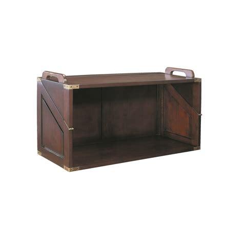 module bureau module bureau meuble de rangement