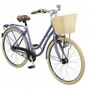 Regenponcho Fahrrad Damen : damen city fahrrad 7 gang triumph 28 wie neu abus schloss rechnung in frankfurt damen ~ Watch28wear.com Haus und Dekorationen