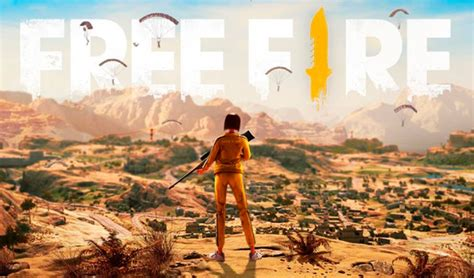 A fascinating survival shooter on mobile platforms, and especially this is the survival game that many the interesting point in free fire apk is that players do not take too much time. Free Fire: videojuego de Garena compite contra PUBG Mobile ...