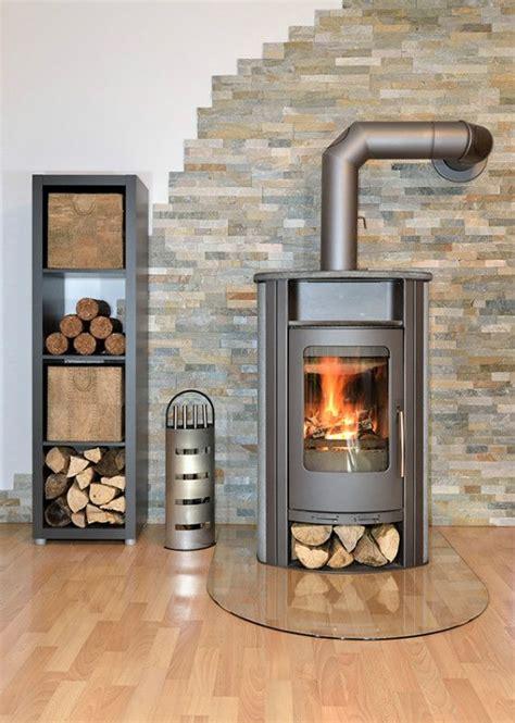 comparatif poele cuisine chauffage bois comparatif poêles et cheminées poêle