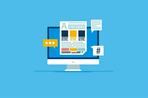 Seo Fundamentals by Basic Seo Fundamentals For Your Website Local Seo