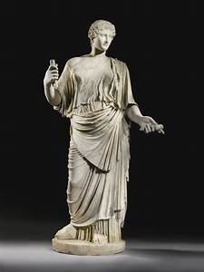 Aphrodite and the Aeneid – Two Treasures at Sotheby's ...