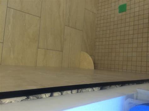 gap  tile  wall tile design ideas