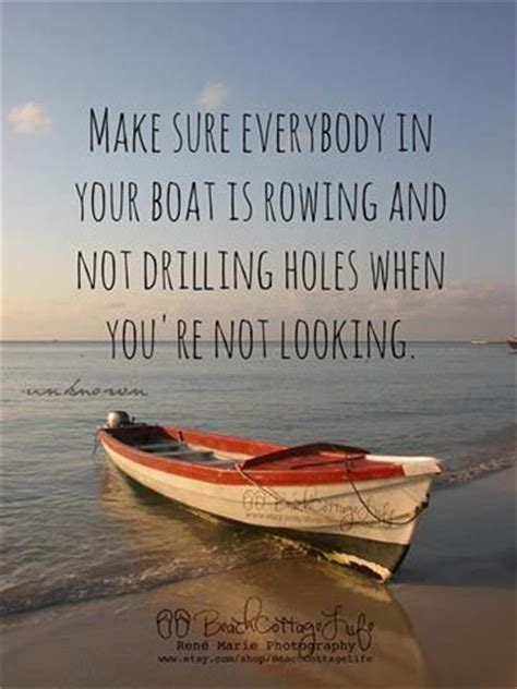 Small Boat Quotes by 25 Best Jealous Friends Quotes On Jealousy