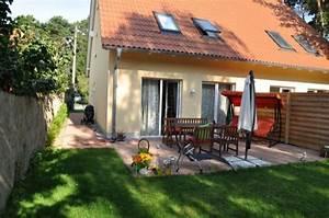 Haus Mieten Rösrath : haus mit garten in neuenhagen mieten haush lfte zur miete hausbau blog ~ Watch28wear.com Haus und Dekorationen