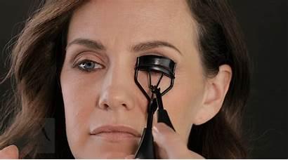 Lashes Enhance Rituals Horus Eye Curl