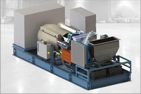 Цены на установки . отходы сх производства источник получения топлива электроэнергии и биоудобрений