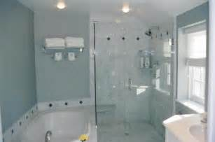 bathroom improvements ideas bathroom remodel modern bathman 888 609 5523