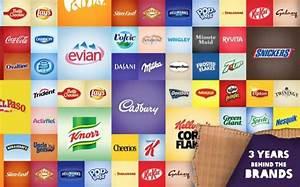 World's top food companies make progress on social ...