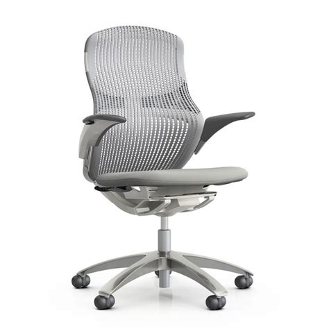Office Chairs Knoll by Knoll Generation Office Chair Modern Furniture Palette