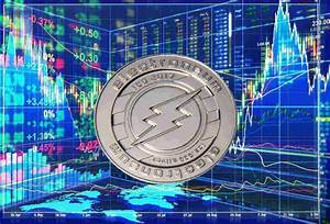 Is Electroneum Etn Worth For Investment Cryptonewsz
