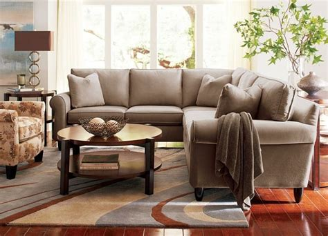 havertys galaxy leather sofa havertys sectional sofa best havertys sectional sofa 62 on