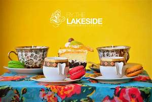 For The Home The Lakeside Collection html Autos Weblog