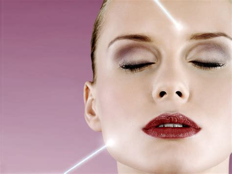 Laser Skin Whitening – A Dream Or Nightmare?