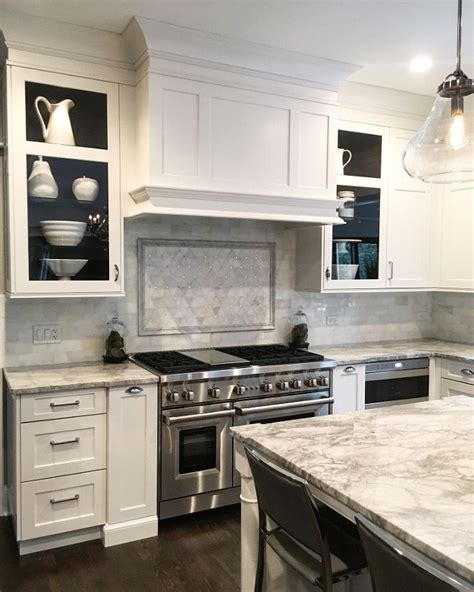 Kitchen Vent Styles by Kitchen Cabinet Kitchen Cabinet And Shaker Style