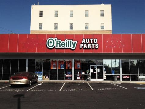 oreilly auto parts coupons    oakland coupons