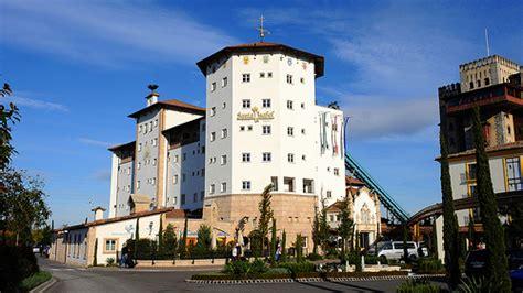 chambre rock europa park hotels geschäftsbereiche europa park