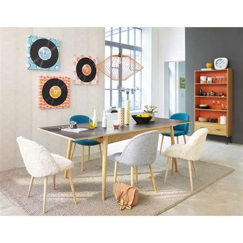 chaise longue maison du monde advice   home decoration
