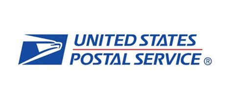 united states postal service phone number united states postal service post offices 400 pryor st usps study third logistics