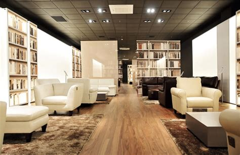 natuzzi editions  models gallery launch