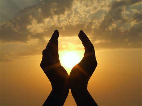 spirituality  leadership organization style