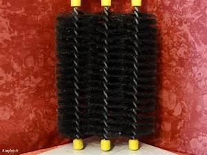 Brosse Pour Nettoyer Radiateur : brosse pour radiateur 3 t tes ~ Premium-room.com Idées de Décoration
