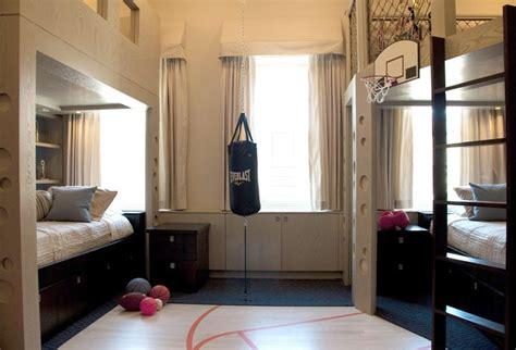 boy shared bedroom ideas shared boys bedroom design interior design ideas