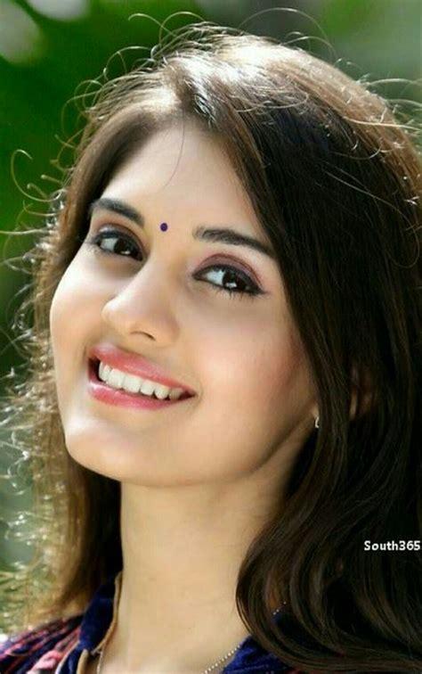Best 25 Indian Girls Ideas On Pinterest Indian People