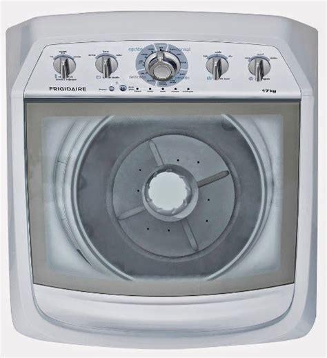 solucionado lavadora amontona la ropa y centrifuga