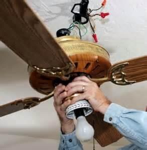 ceiling fan installation repair kings electricians