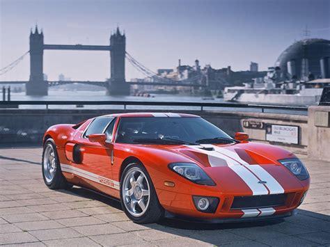 si鑒e auto sport l 39 auto dei miei vostri sogni tom 39 s hardware italia