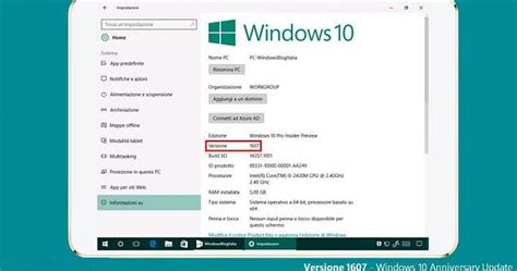 windows 10 policy templates windows 10 admx templates and policy excel autos post