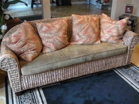 Buy Sofas Online Sales, Furniture  Shopping Online Sofa