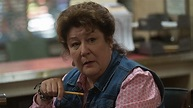 Margo Martindale: Probably the best character actress in ...