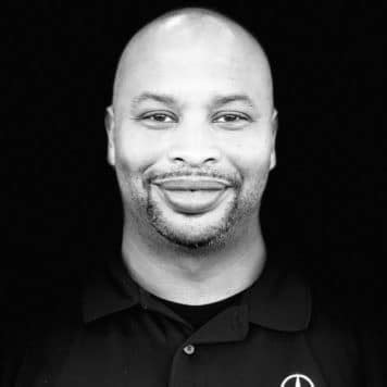Because their people are awesome and their focus on customer service is the best i have seen/experienced at a car. Mercedes-Benz of Collierville Staff   Collierville ...
