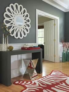 Console Entrée Design : le meuble console d 39 entr e compl te le style de votre ~ Premium-room.com Idées de Décoration