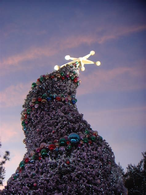 whoville christmas tree all about the tree s pinterest