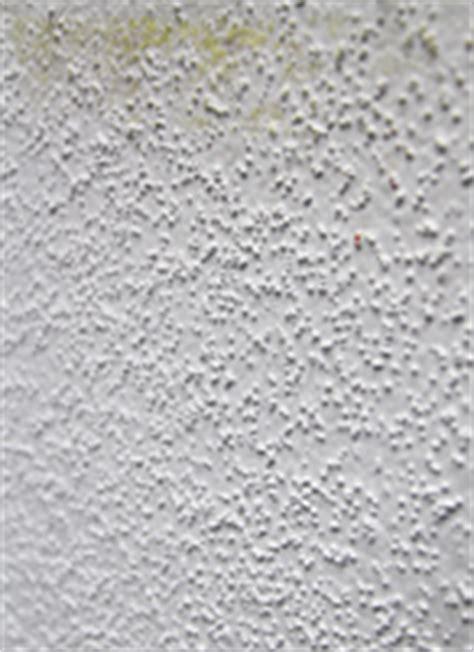 Struktur Farbe Auftragen by Struktur Farbe Auftragen Wandfarben Und Oberfl Chen Unter