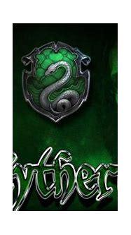 Professor Severus Snape HD Slytherin Wallpapers | HD ...