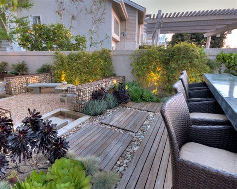 Garten Und Terrassen Ideen by Terrassen Ideen 96 Sch 246 N Gestaltete Garten Dachterrassen