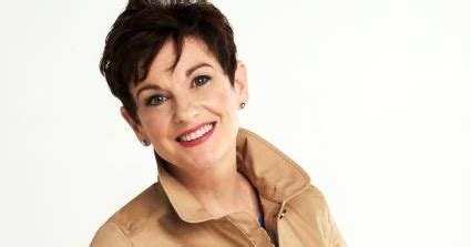Jane Treacy age, daughters, how old is, husband, net worth ...