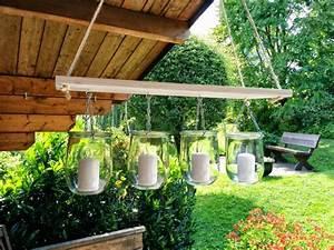 Gartensofa Selber Bauen : deko aus holz f r garten kunstrasen garten ~ Whattoseeinmadrid.com Haus und Dekorationen