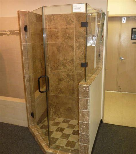 bathroom glass door atlanta frameless glass shower doors superior shower