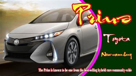 Toyota Prius V 2020 by 2020 Toyota Prius 2020 Toyota Prius V 2020 Toyota