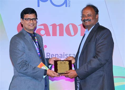 insoft felicited  bmpa  print summit  insoft