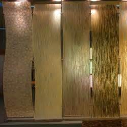 mobile home interior paneling acrylic decoration wall partition for wall decoration