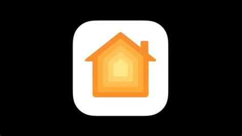 whats homekit wwdc apple developer