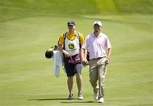 Ihm represents UI in PGA Tour event | Iowa Now