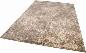 Teppich Tom Tailor : teppich cloud tom tailor rechteckig h he 12 mm exklusiv bei otto online kaufen otto ~ Yasmunasinghe.com Haus und Dekorationen