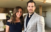 Does Henry Cavill (Superman) Have A Wife or Girlfriend?